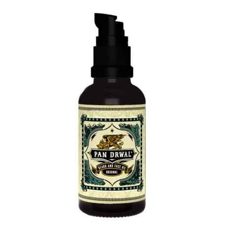 Orofluido - Odżywka regenerująca 200ml