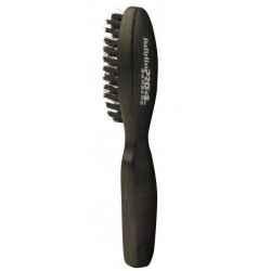 Kerastase Reflection Masque Chroma Riche - maska do włosów farbowanych 200 ml