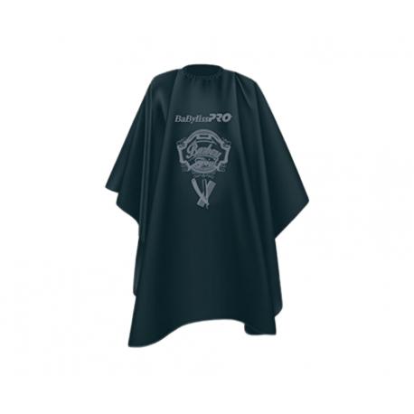 Kerastase Densifique - Maska zagęszczająca z kwasem hialuronowym 200ml