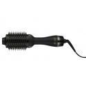 Revlon Professional Uniq One odżywka spray 10 w 1 - 150 ml