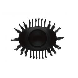 Revlon Professional Uniq One odżywka spray 10 w 1 kokosowa - 150 ml
