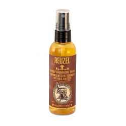 American Crew 3-in-1 250ml - Szampon, żel pod prysznic i odżywka w jednym