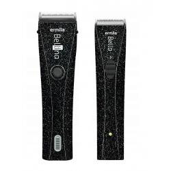 Revlon Professional Intragen szampon wzmacniający przeciw wypadaniu 1000 ml
