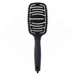 American Crew 3-in-1 1000ml - Szampon, żel pod prysznic i odżywka w jednym
