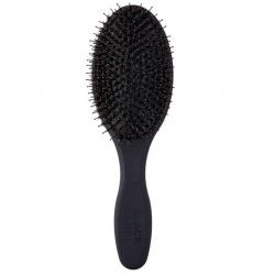 American Crew 3-in-1 szampon, żel pod prysznic i odżywka w jednym
