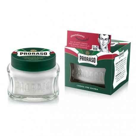 Revlon Professional Intragen szampon normalizujący wydzielanie sebum 1000 ml