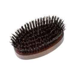 AC CL szampon daily moisturizing 1000ml