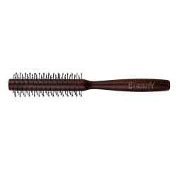 Matrix Total Results Pro Solutionist Total Treat maska regenerująca500 ml