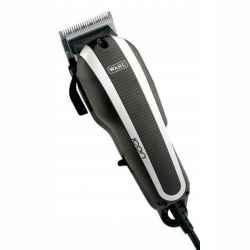 Matrix Total Results Mega Sleek szampon wygładzający 1000 ml