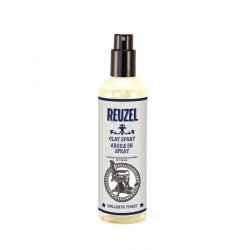 Kerastase Discipline Curl Ideal - Balsam myjący do włosów kręconych 400ml