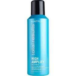 American Crew perfumy WIN 100 ml