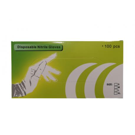 L'Oréal Expert Nutrifier odżywka  750 ml