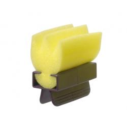 L'Oréal Expert Nutrifier Odżyczy balsam 40 ml