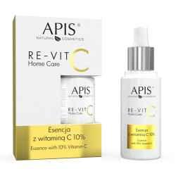 L'Oréal Tecni.Art Dual Stylers Pump-up krem-żel wygładzający 150 ml