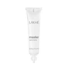 L'Oréal Tecni Art Dual Stylers Sleek & Swing 2w1 krem i żel wygładzający 150 ml