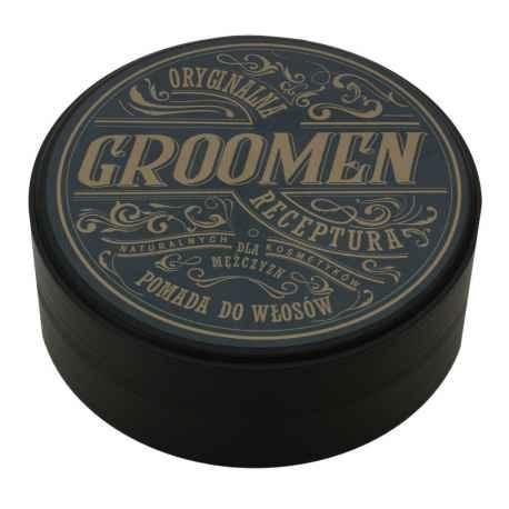 L'Oréal Tecni.Art Fix Design 750ml