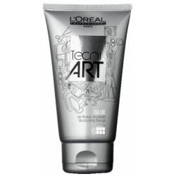 L'Oréal Tecni.Art Head Glue 150 ml