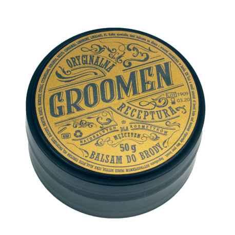 L'Oréal Tecni.Art Morning After Dust suchy szampon teksturyzujący 200 ml