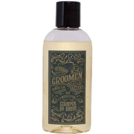 L'Oréal Tecni.Art Liss Control+ - serum wygładzająco-dyscyplinujące 50 ml