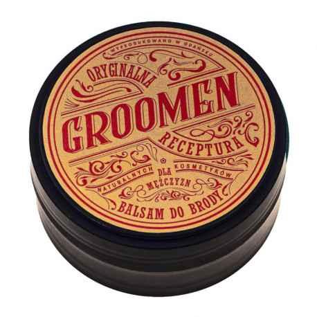 L'Oréal Tecni.Art Liss Control - krem-żel dyscyplinujący 150ml