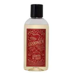 L'Oréal Tecni.Art Super Dust 7 g