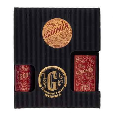 L'Oréal Tecni.Art Density Material - wosk-guma pogrubiająca włosy 100 ml