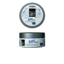 L'Oréal Tecni.Art Siff Paste 75 ml