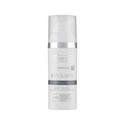Kerastase Nutritive Masque Magistral - Maska do włosów suchych 200ml