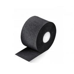 BaByliss PRO FX811E Volare X2 maszynka do włosów
