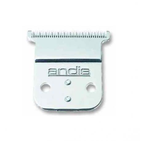 Matrix Total Results Color Obsessed szampon pielęgnujący włosy farbowane 300 ml