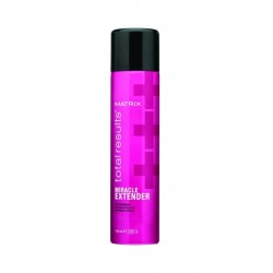 Matrix Total Results Miracle Extender Dry Shampoo suchy szampon 150 ml