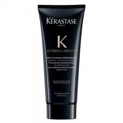 Matrix Total Results Hight Amplify nawilżający szampon dodający objętości 1000 ml