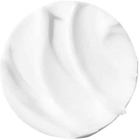Matrix Total Results Moisture Me Rich szampon oczyszczająco-nawilżający 300 ml