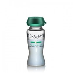 Kerastase Fusio-Dose Vita Ciment - Ampułki, koncentrat odbudowujący 10x12ml