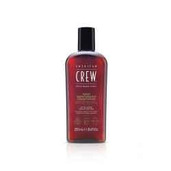 Kerastase Nutritive Bain Magistral - Kąpiel do włosów suchych 250ml
