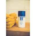 American Crew Daily Conditioner 450ml - Stymulująca odżywka do włosów