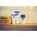 American Crew Precision Blend Shampoo 250 ml - szampon po repigmentacji włosów siwych