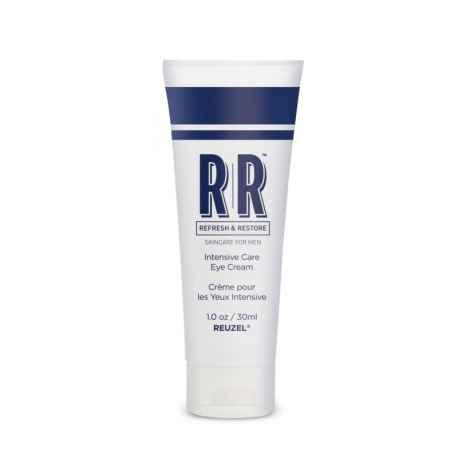 American Crew Daily Conditioner 1000ml - Stymulująca odżywka do włosów