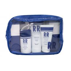 American Crew Daily Shampoo 1000ml - Szampon do codziennego stosowania