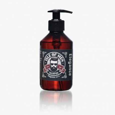 American Crew 24h Deodorant Body Wash 450 ml - żel pod prysznic