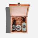 Nouvelle Kapilixine Energy Care Ultra Drops ampułki przeciwko wypadaniu 10x7 ml