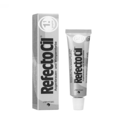 Refectocil henna do brwi i rzęs 1.1 grafit, 15 ml