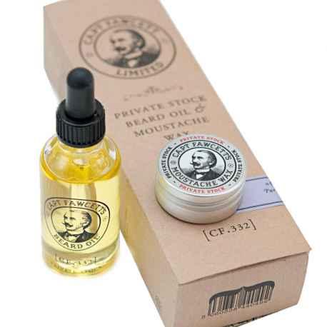 Refectocil henna do brwi i rzęs 1.1 grafit, 15 ml