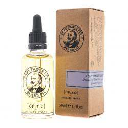 Refectocil henna do brwi i rzęs 3.1 jasny brąz, 15 ml