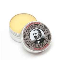 Refectocil henna do brwi i rzęs 2.1 ciemnoniebieski, 15 ml