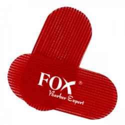 Lakme K.Therapy PEELING Szampon do włosów suchych 300 ml