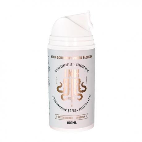 Kerastase Aura Botanica naturalne serum do włosów uwrażliwionych 50 ml