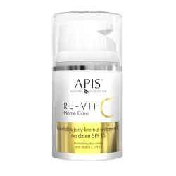 MAX-PRO rękawiczki lateksowe, pudrowane M