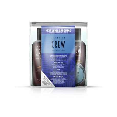 Ręczniki jednorazowe, włókninowe, perforowane 70x50cm 100 szt./op.