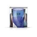 Ręczniki Tedo fizelinowe 100 szt. 70x50cm